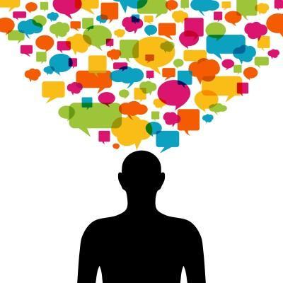automatic_thinking